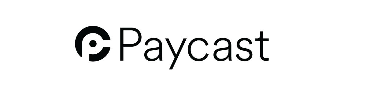 Paycast
