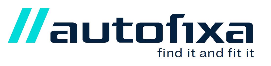 Autofixa