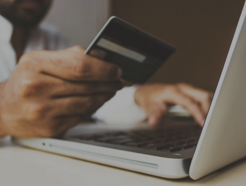Delivering for The New Consumer: Digital One-Stop-Shops in Retail