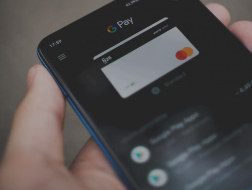 8 Considerations to Make When Choosing a Payment Service Provider (PSP)