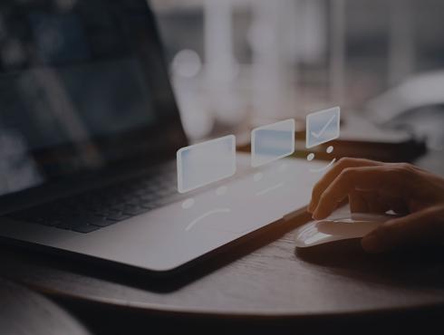 Algonomy: Empowering Digital-First Strategies for Retail Brands – Create Hyper-Personalised Digital Shopping Experiences (Raj Badarinath, Chief Marketing Officer)